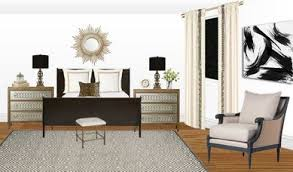 E Design Interior Design Services Kristin Pantone Design Offers Remote Online E Design Dervices
