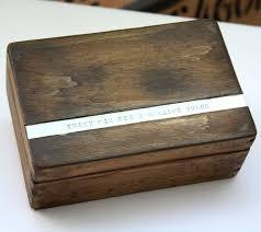 personalized wooden keepsake box personalised wooden anniversary keepsake box wooden keepsake box