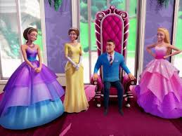 barbie princess power gallery barbie movies wiki fandom