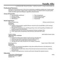 Live Career Resume Builder Sample Resumes 10 Resume Cv Design Pinterest Sample Resume