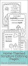 538 coloring pages images coloring sheets