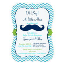 mustache baby shower invitations remarkable ideas mustache baby shower invitations cozy gangcraft