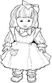 100 juliette low coloring page 107 best brownies images on