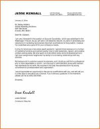 assistant buyer cover letter free fashion assistant buyer cover