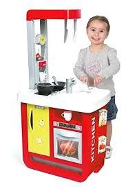 cuisine smoby loft cuisine enfant mini tefal dinette cuisine tefal cuisine studio