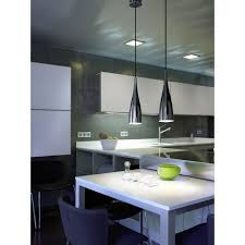 Light Fittings For Kitchens 25 Best Kitchen Lighting Images On Pinterest Kitchen Lighting