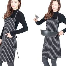 Customizing Kitchen Aprons Compare Prices On White Kitchen Aprons Online Shopping Buy Low