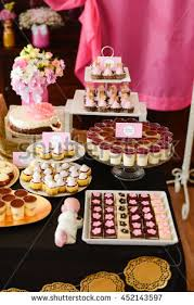 Candybar Stock Images Royalty Free Images U0026 Vectors Shutterstock