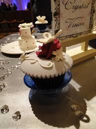 72 best disney cakes images on pinterest disney cakes disney
