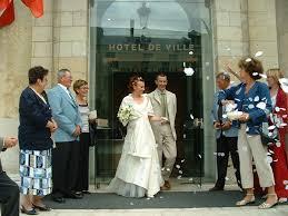 mariage en mairie tout savoir sur le mariage civil démarches conditions obligations