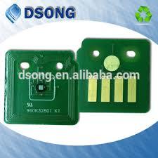 xerox drum chip resetter 7120 drum chip drum reset chip for xerox 7120 buy 7120 drum chip