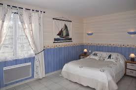 chambres d hotes la cotiniere ile d oleron les lits marins chambres d hotes ile d olé la cotinière