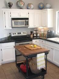 diy kitchen cart 81 best diy crafts kitchen carts u0026 islands images on pinterest