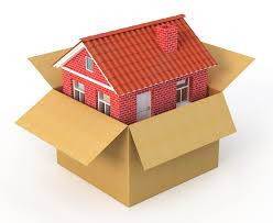 moving tips acts 1 moving services llcacts 1 moving services llc