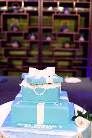 wedding cake medan wedding decorators wedding vendors in medan bridestory