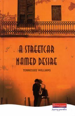 A Streetcar Named Desire t0gstaticcomimagesqtbnANd9GcT4O4w0ex5NRSzOc5