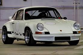 porsche rally car for sale 59 amazing porsches up for auction at uk u0027s only porsche sale