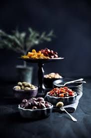 lairage led cuisine history atria