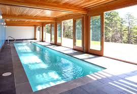 beautiful indoor pool house designs gallery amazing home design