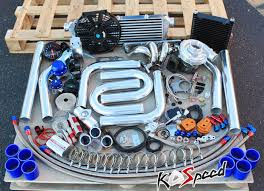 ford ranger turbo kit mazda ford duratec 2 3 2 5 t04e turbo charger stage 2 kit