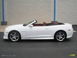 white chevy camaro convertible 2011 summit white chevrolet camaro ss rs convertible 57873828