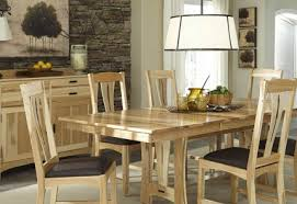 Table And Chairs Dining Room Dining Room Furniture The Old Cannery Furntiure U0026 Mattress Warehouse