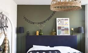 peinture chambre violet peinture chambre violet une chambre de fille emois