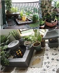 30 best balcony images on pinterest small balconies balcony