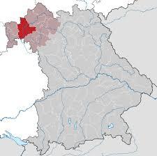 Babygalerie Bad Homburg Landkreis Main Spessart U2013 Wikipedia