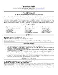 cinema disability disability essay screening education grad