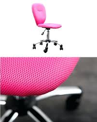 bureau fushia chaise bureau chaise chaise bureau fushia historical