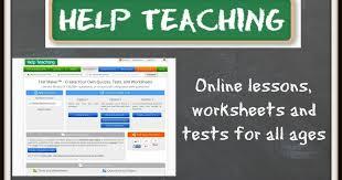 unexpected homeschool review helpteaching com