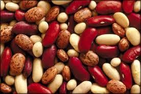 healthy foods that lower cholesterol a mediterranean diet