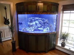 fish tank gallon cube aquarium altra harbor stand top fin golead full size of fish tank circular fish tank best cool tanks of my dreams images on