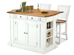 movable islands for kitchen movable islands for kitchen best portable kitchen island ideas on