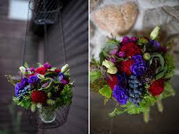 Barn Weddings In Upstate Ny Eclectic Upstate New York Barn Wedding By Denver Based Wedding