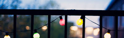 16 balconey laipt蟲 balkon蟲 tur范klai www pintostvoros lt