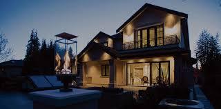 new luxury custom home builders vancouver batista properties