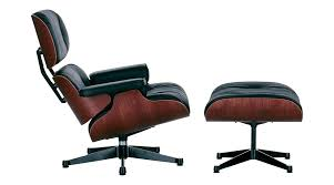 Lounge Chair And Ottoman Eames by Eames Lounge Chair And Ottoman Film And Furniture
