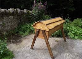 How To Make A Top Bar Beehive 38 Diy Bee Hive Plans With Step By Step Tutorials Free