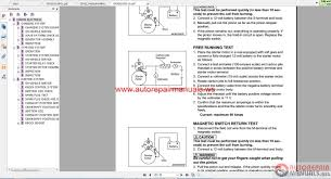 mitsubishi lancer evo x 2010 service manual auto repair manual