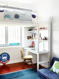 Small Bedroom Ideas Bed In Front Of Window Harlem Apartment Update Adds Storage Opens Layout Lauren Rubin