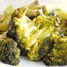 cuisiner les brocolis brocoli vapeur cuisson à la cocotte minute des brocolis à la