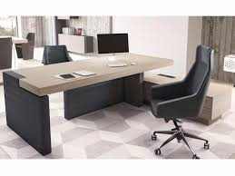 home office office desk work from home office ideas table for