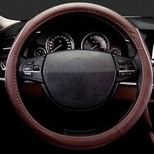 compare prices on steering wheel 300c online shopping buy low