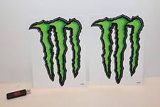 monster energy truck ebay