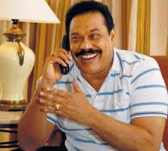 Mahinda Rajapksha President Rajapaksa U0027s Moving Gesture Touches Millions Address To