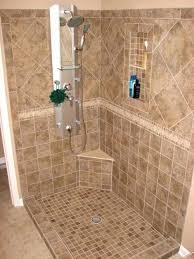 bathroom shower tile ideas photos shower tile ideas bathroom white bauapp co