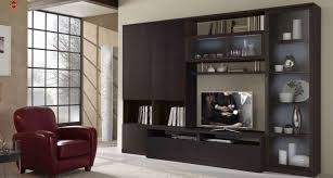tv wall cabinet bedroom bedroom wall cabinets stunning storage furnished photos