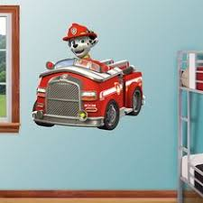 Paw Patrol Room Decor Paw Patrol Room For My Son This Is My Life Pinterest Paw
